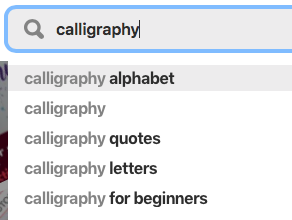 Pinterest Search Bar for Keywords.png