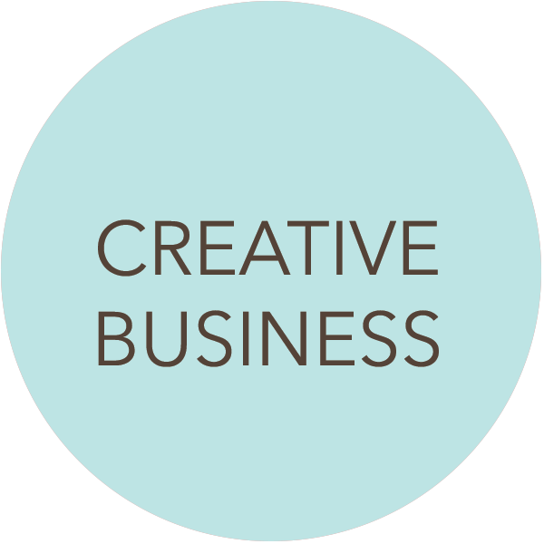 Blog---Creative-Business.png