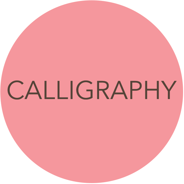 Blog---Calligraphy.png