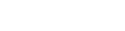Renew Counseling Nashville | Sally Corlew Marciel, LMFT | Counseling for Adults in Nashville, TN