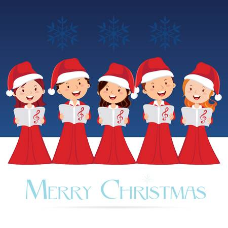 christmas concert website.jpg
