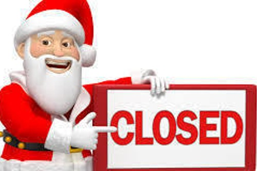 christmas closure.jpg