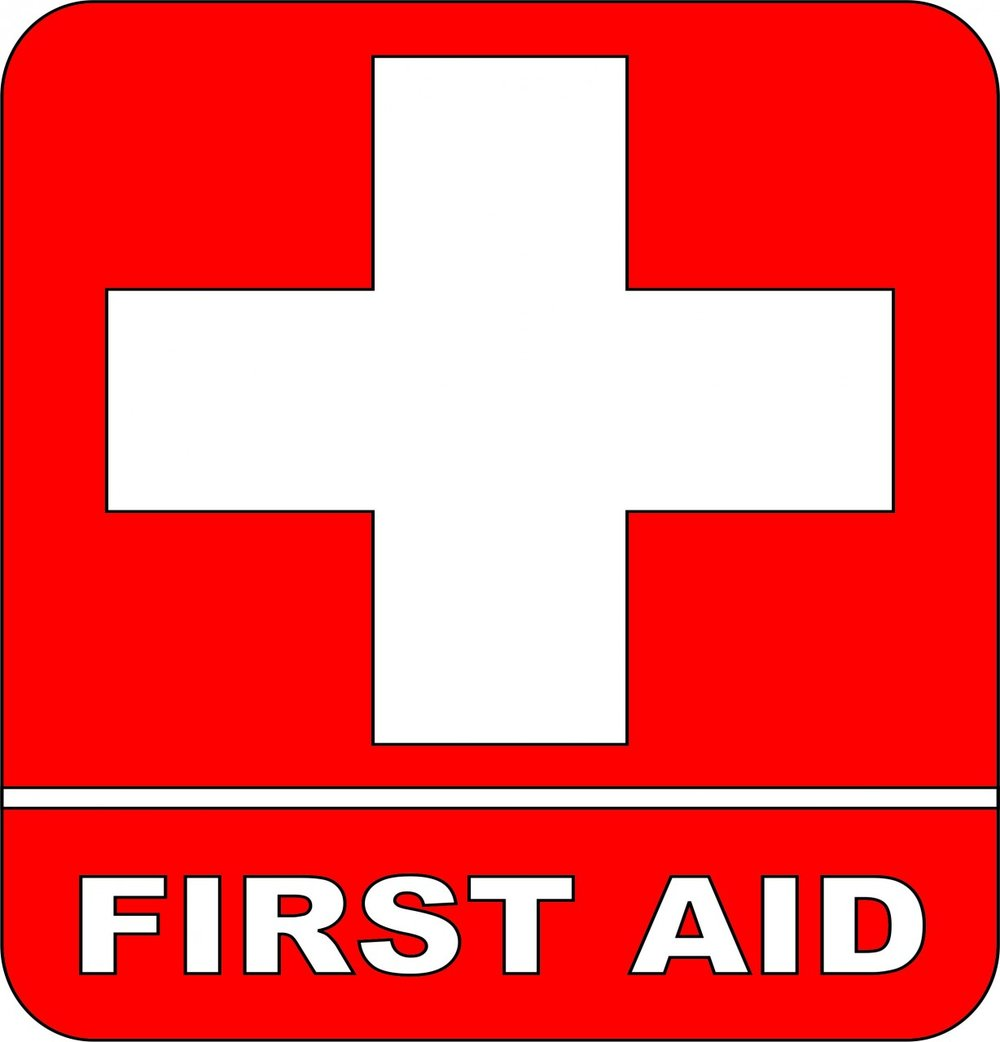 first aid website.jpg
