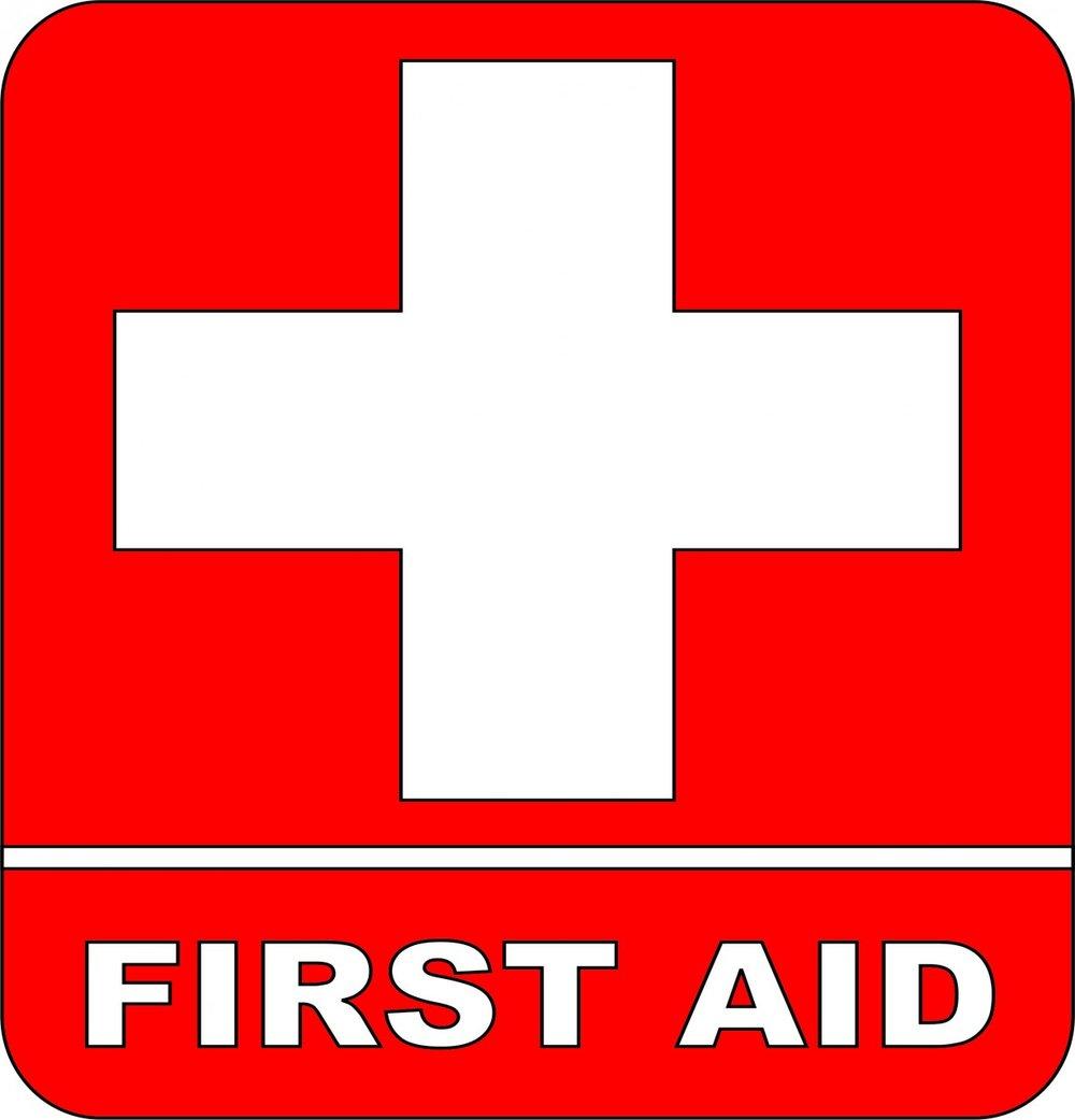 first aid website.jpg