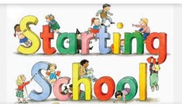 starting school.jpeg