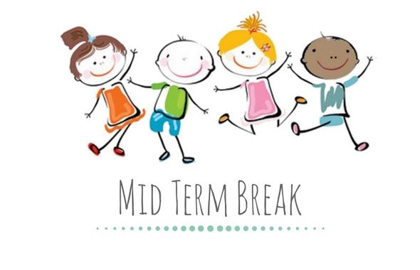 Mid-Term-Break-1.jpg