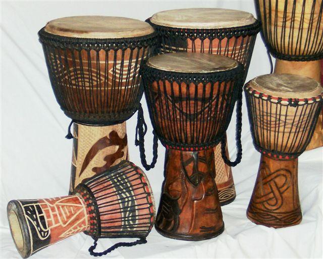 african druming.jpg