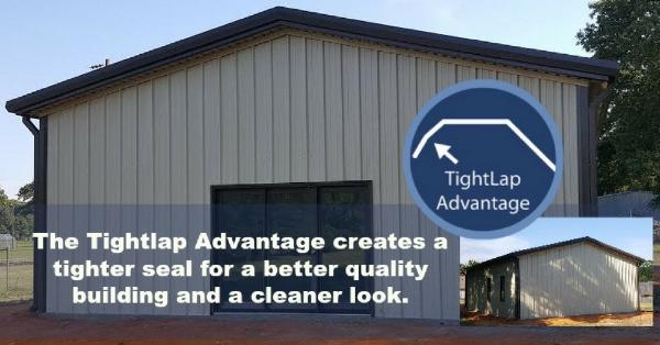 The Tightlap Advantage web image.jpg
