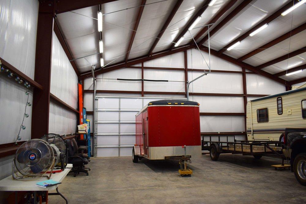 trailer-rv-storage-steel-buildings