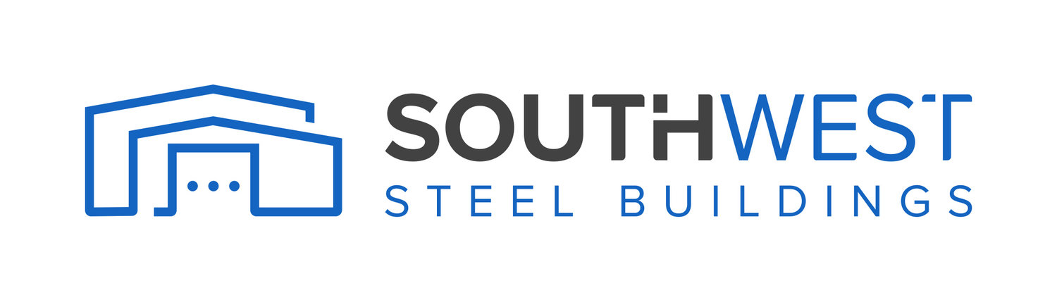 Southwest Steel Buildings