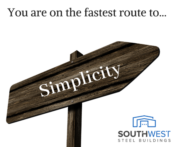 Fastest route to simplicity.png