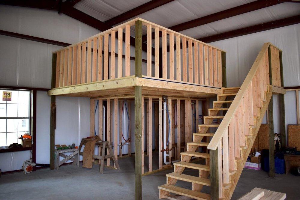 Indoors - Staircase.jpg