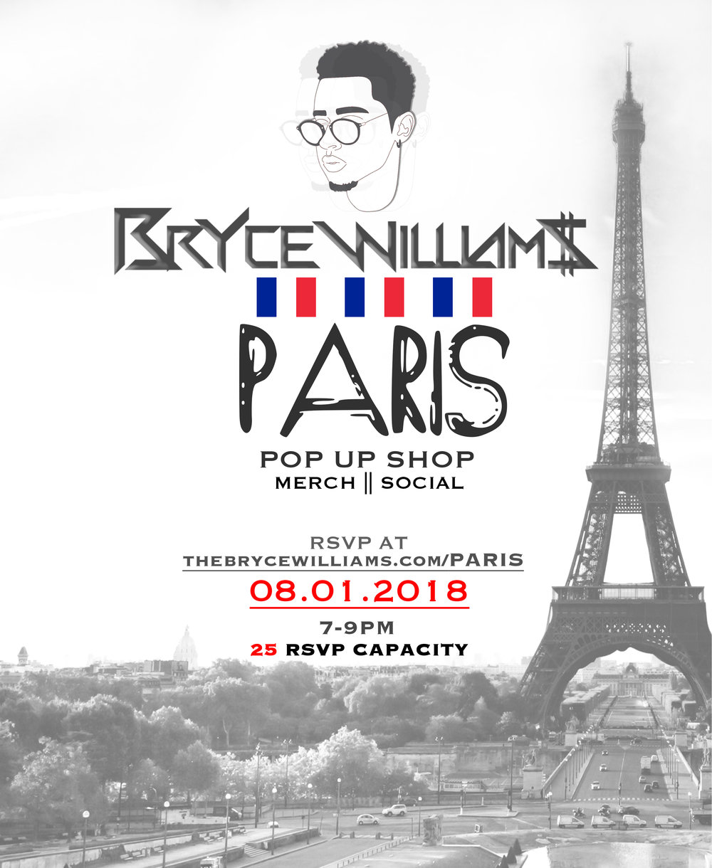 paris pop up.jpg