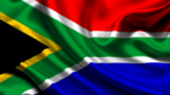 A two-part series on South Africa's historical transition to democracy.   Click here for Part One
