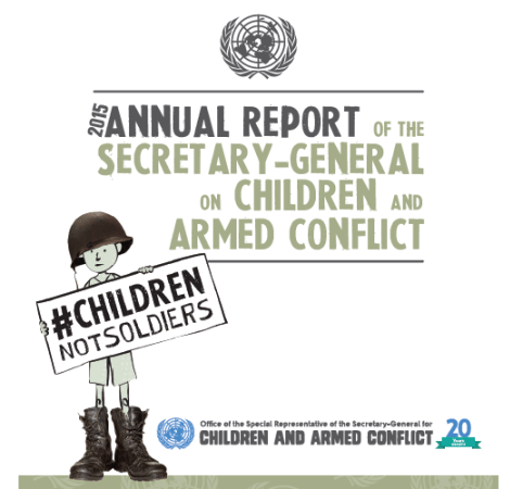 UN-conflict annual-report-graphic.png