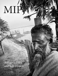 MIPJ-4.png