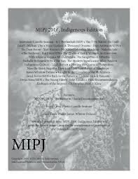 MIPJ-5.png