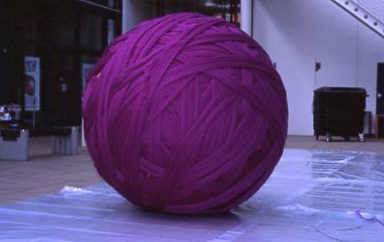 woolen ball 2.jpg