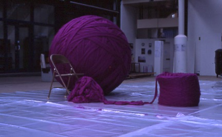 woolen ball and chair.jpg