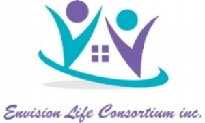 Envision Life Consortium Inc Tax Experts Boynton Beach, FL Boulder Gunnison, CO