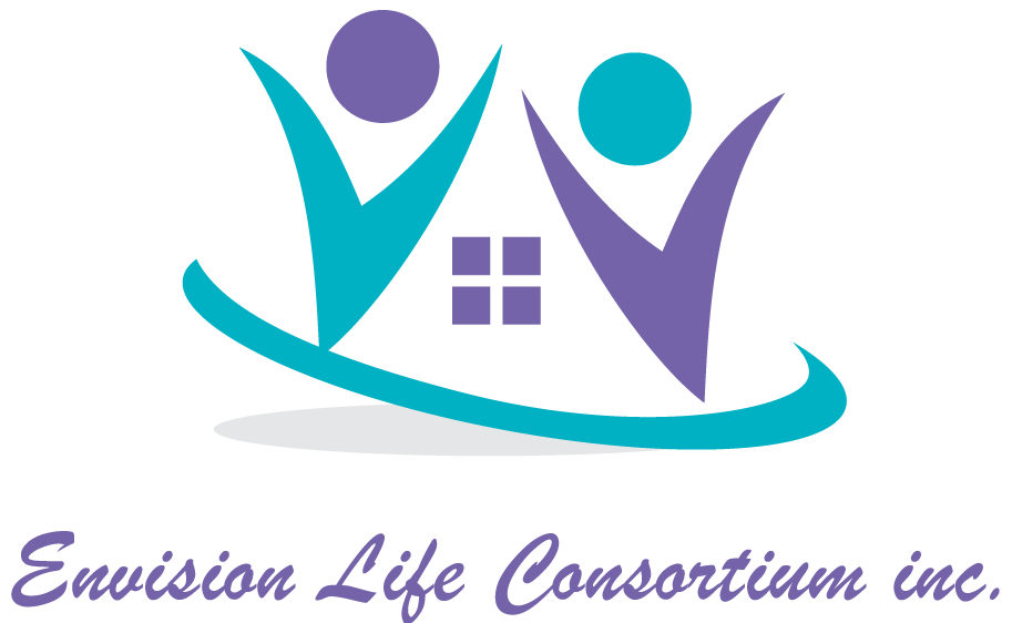 Envision Life Consortium Inc Tax Preparation Experts Boynton Beach, FL Boulder, CO Gunnison, CO
