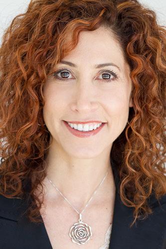 Alanna Levenson