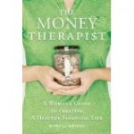 moneytherapist1