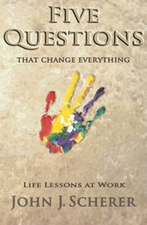 five_questions_cover1