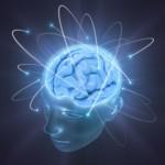 electron brain