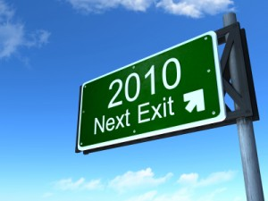 2010_exit_sign