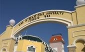 SIAS University