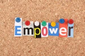 empowerment leadership