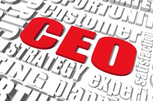 CEO leadership
