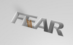 leadership fear