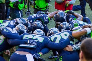 seahawks leadership