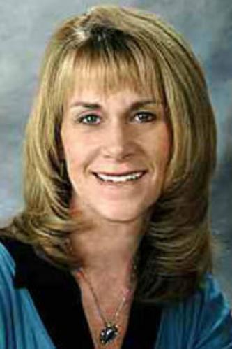 Diane Sharpe
