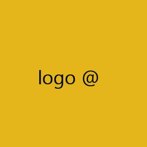 logo footer 1.jpg