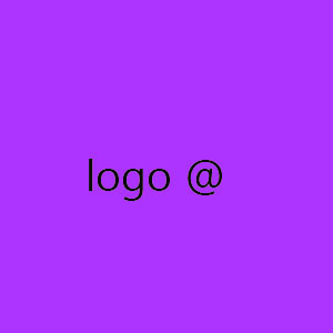 logo footer 2.jpg