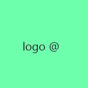 logo footer 3.jpg