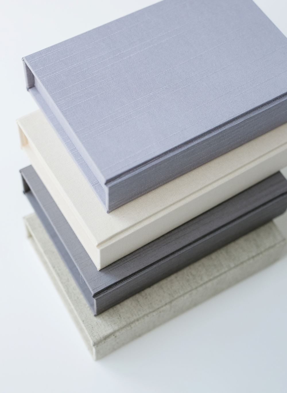 4x6-bluesilver-oyster-taupe-cotlin.JPG