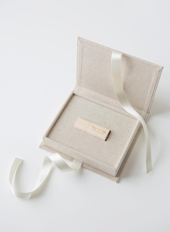 USB-presentation-cotlin-ribbon_1.JPG
