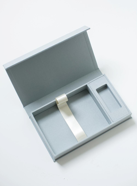 2-4x6-USB-silver_01.JPG
