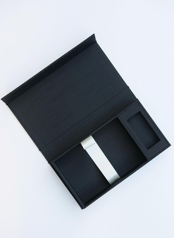 8-4x6-USB-black.JPG