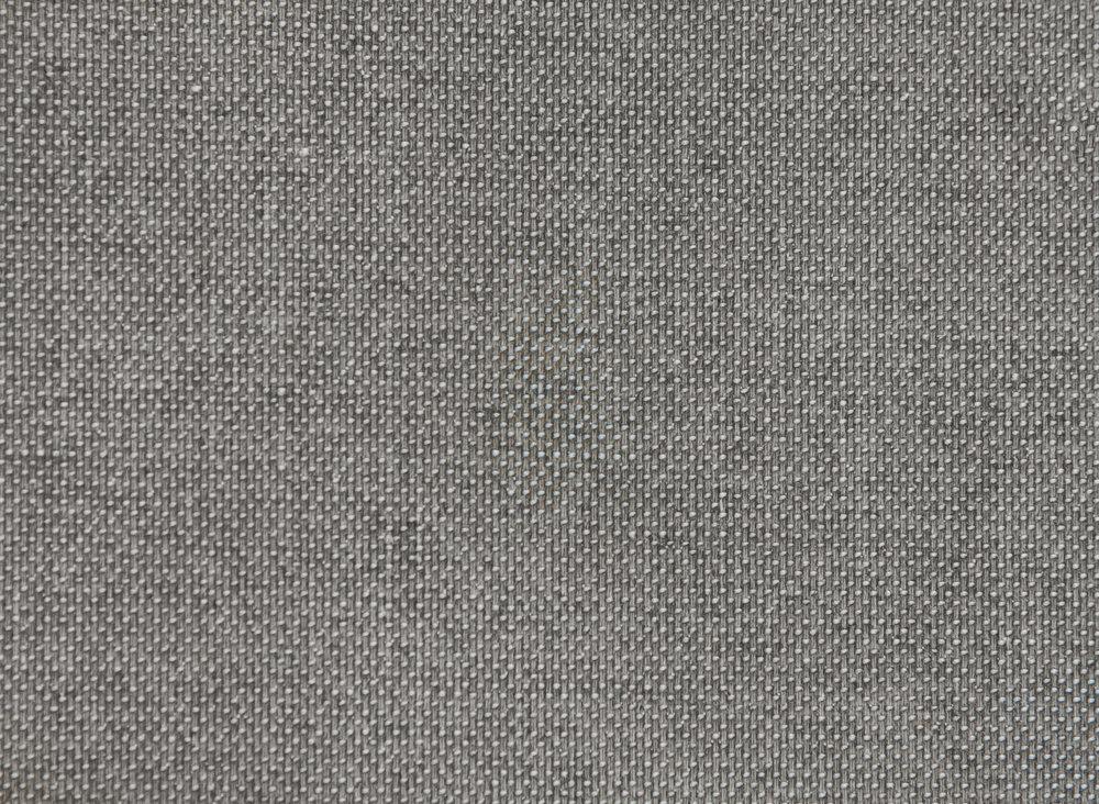 gray buckram