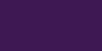purple-moth-botanic-richmond-va.png