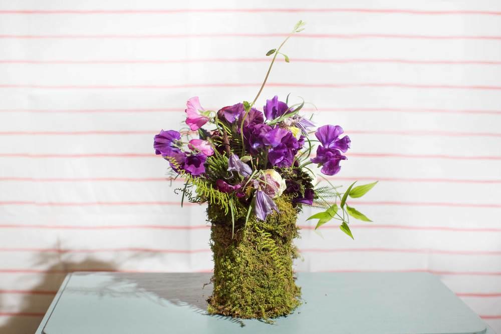 flowers-for-events-richmond-va-botanic-florist.jpg