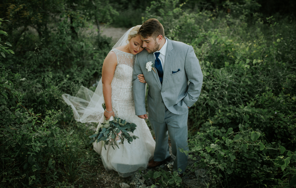 arkansas-wedding-photographer-stacyandjacob01.jpg
