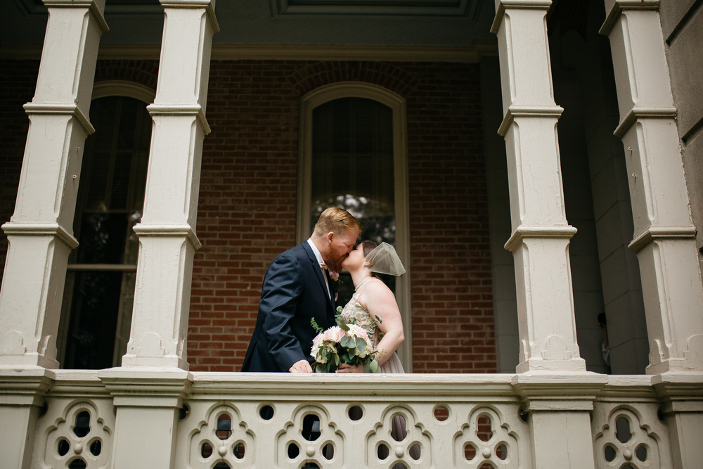 memphis-tennessee-wedding-photographer-sheaandkelsey02.jpg