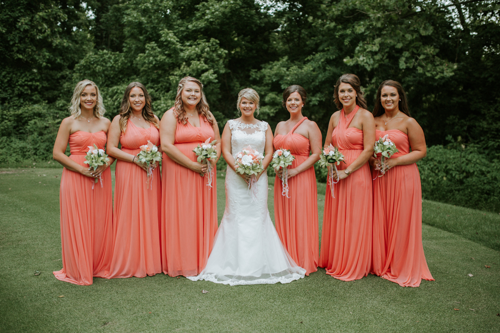memphis-tennessee-wedding-photographer-andrewandkelsey-0712.jpg
