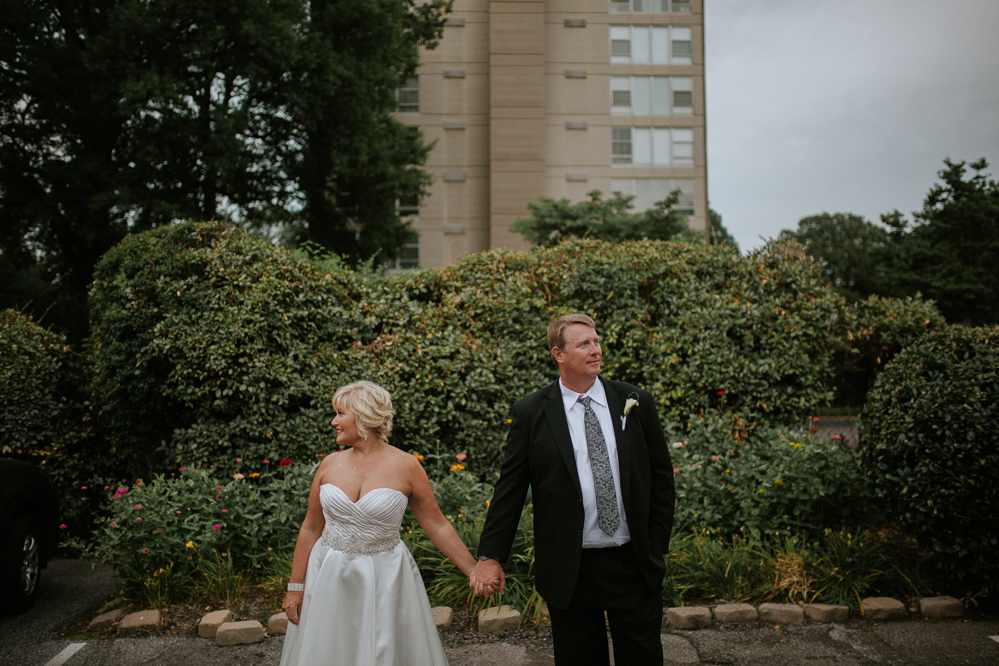 Emily + Jacob Photography | The Hatches | Memphis Tennessee Wedding Photographer | David & Jennifer | An Elegant Midtown Wedding at The Farmer | memphis-tennessee-wedding-photographer-italian-restaurant-modern-elegant-satin-dress-twinkle-lights-bride-and-groom-midtown-wedding